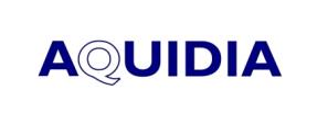 AQUIDIA Limited